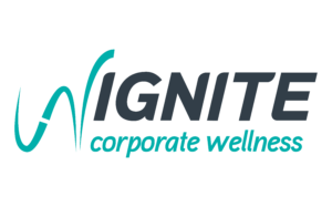 IGNITE corporatewellness